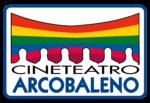 CINETEATRO ARCOBALENO